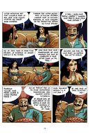 Les contes des 1001 nuits : Chapitre 1 page 23