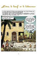 Les contes des 1001 nuits : Chapitre 1 page 24