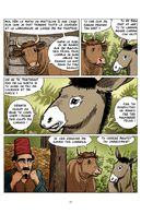 Les contes des 1001 nuits : Chapitre 1 page 25