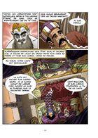 Les contes des 1001 nuits : Chapitre 1 page 40