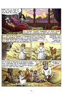 Les contes des 1001 nuits : Chapitre 1 page 46