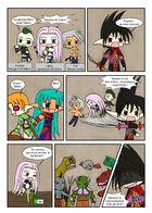 Les petites chroniques d'Eviland : Chapitre 1 page 24