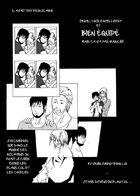 B4BOYS : Chapitre 2 page 2