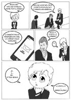 B4BOYS : Chapter 2 page 5