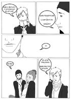 B4BOYS : Chapter 2 page 7
