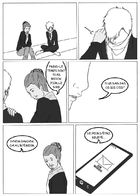 B4BOYS : Chapter 2 page 9