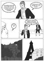 B4BOYS : Chapitre 2 page 10