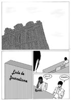 B4BOYS : Chapitre 2 page 11