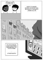 B4BOYS : Chapitre 2 page 13