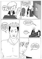 B4BOYS : Chapter 2 page 14
