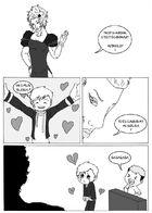 B4BOYS : Chapitre 2 page 16