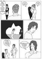 B4BOYS : Chapitre 2 page 18