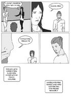 B4BOYS : Chapter 2 page 20