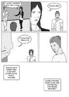 B4BOYS : Chapitre 2 page 20