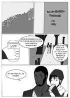 B4BOYS : Chapitre 2 page 21