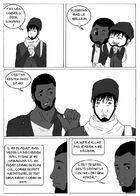 B4BOYS : Chapitre 2 page 22