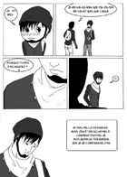 B4BOYS : Chapter 2 page 23