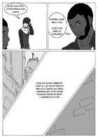 B4BOYS : Chapitre 2 page 24