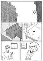 B4BOYS : Chapitre 2 page 27