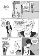 B4BOYS : Chapitre 2 page 31