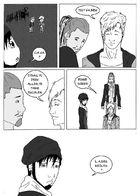 B4BOYS : Chapitre 2 page 32