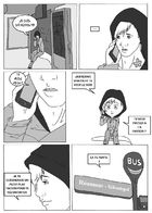 B4BOYS : Chapitre 2 page 35