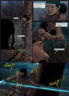 Les divinités de Hmong : Chapitre 1 page 10