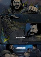 Les divinités de Hmong : Chapitre 1 page 11
