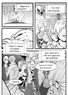 Irisiens : Chapitre 6 page 3