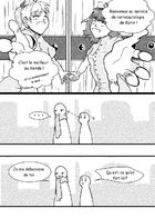Irisiens : Chapitre 6 page 4