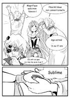 Irisiens : Chapitre 6 page 7