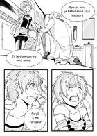 Irisiens : Chapitre 6 page 8