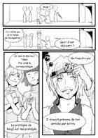 Irisiens : Chapitre 6 page 9