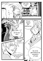 Irisiens : Chapitre 6 page 12