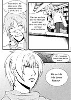 Irisiens : Chapitre 6 page 13