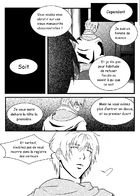 Irisiens : Chapitre 6 page 14