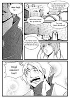 Irisiens : Chapitre 6 page 18