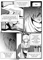 Irisiens : Chapitre 6 page 23
