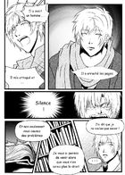 Irisiens : Chapitre 6 page 32