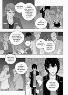 Chronoctis Express : Capítulo 5 página 4
