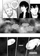 Chronoctis Express : Capítulo 5 página 7