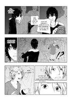 Chronoctis Express : Capítulo 5 página 9