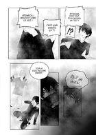 Chronoctis Express : Capítulo 5 página 31