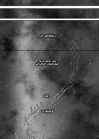 Chronoctis Express : Capítulo 5 página 32