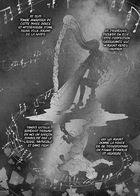 Chronoctis Express : Capítulo 5 página 33