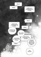 Chronoctis Express : Capítulo 5 página 35