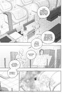 Chronoctis Express : Capítulo 5 página 36