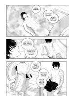 Chronoctis Express : Capítulo 5 página 37