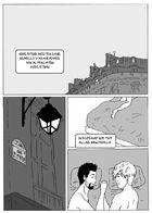 B4BOYS : Chapitre 3 page 1