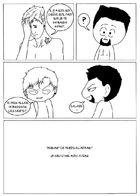 B4BOYS : Chapitre 3 page 4